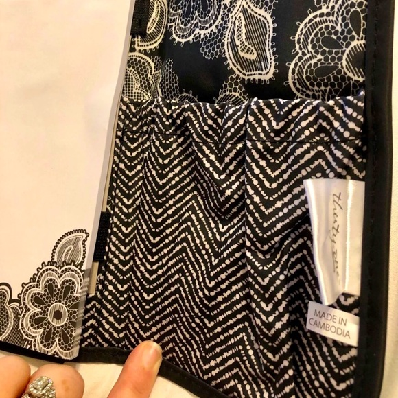 Thirty One Planner